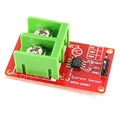 30A ACS712 Current Sensor Module AC DC Hall Current Sensor module for Arduino