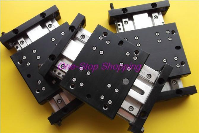 Фотография Cylinder AGTB10-30 AGTB10X30