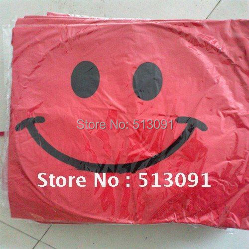 Free shipping 10ps/lot (Smiling face ) RED China Sky Lantern for BIRTHDAY WEDDING PARTY, XLH001(China (Mainland))