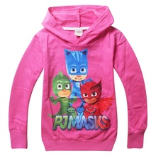 Kids hoodies boys sweatshirt long sleeve cotton hoody for boy moleton menino size 3-10Y(China (Mainland))