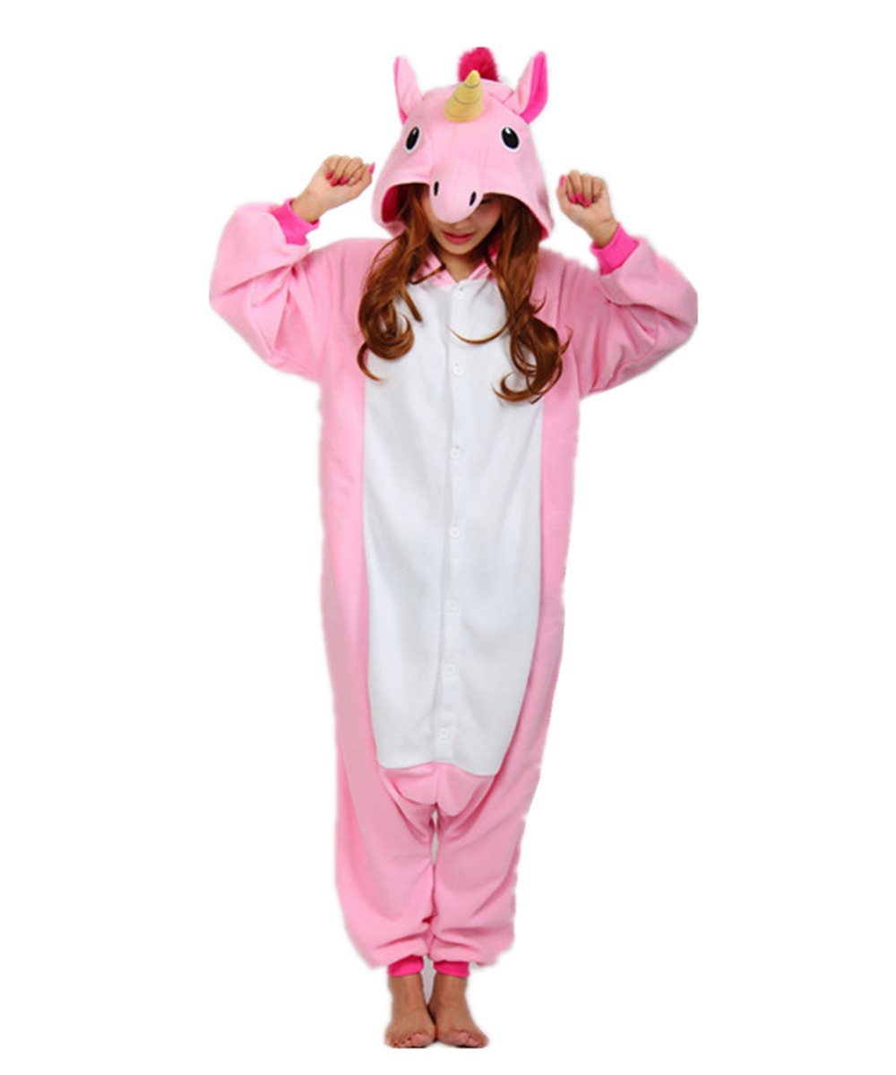 unicorn onesies for teenagers related keywords unicorn