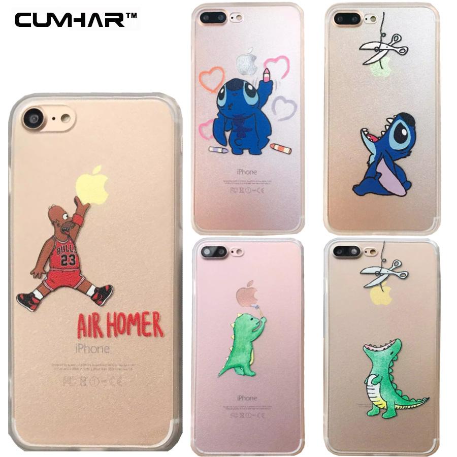 Promoción de Stitch Iphone 5 Cases - Compra Stitch Iphone
