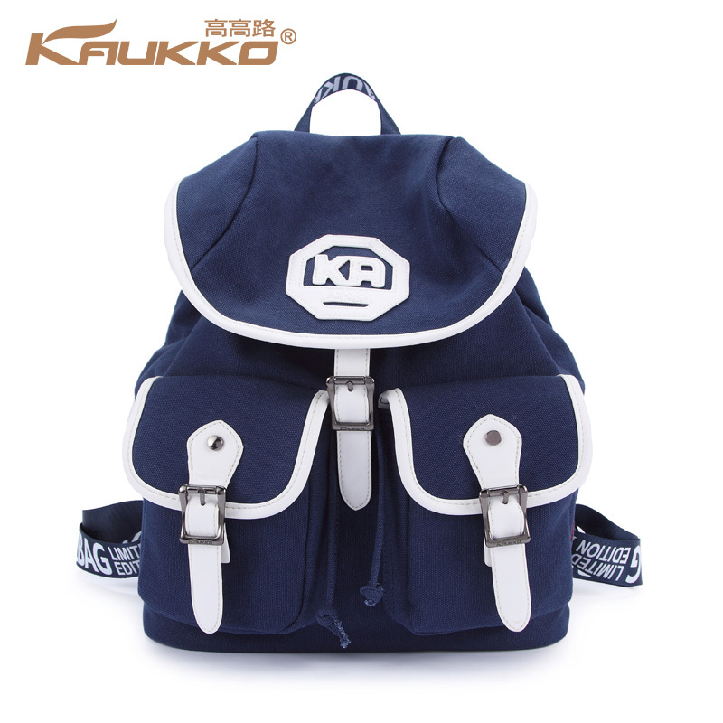 Unisex Backpack Can be Used for Loves Bags Men Women School Rucksack for Student Travel Leisure Bag Peppy Style Free Shipping(China (Mainland))