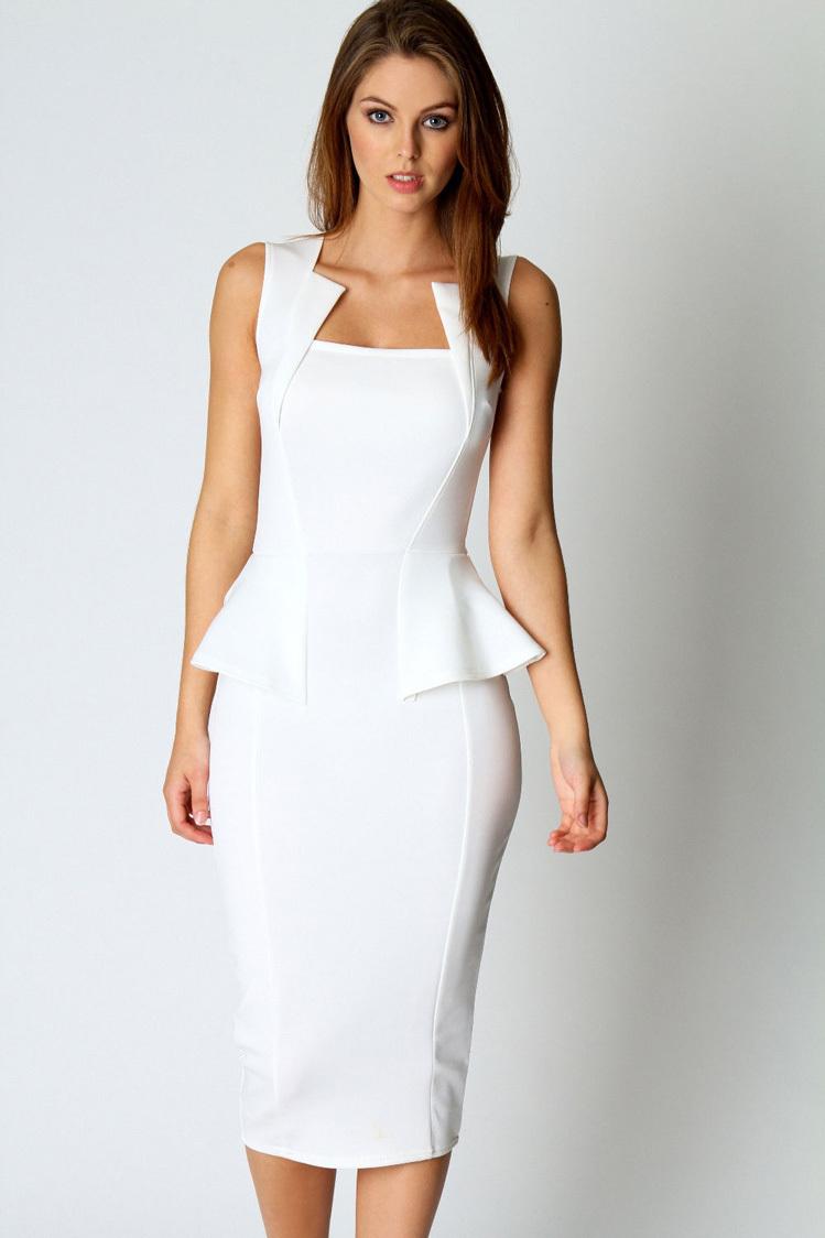 Women S Work Dresses
