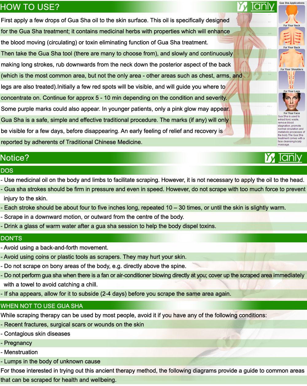 Gift gua sha chart & bag! Wholesale & Retail Black Bian Stone Massage Guasha Comb health care product  (120x50mm)  Gift gua sha chart & bag! Wholesale & Retail Black Bian Stone Massage Guasha Comb health care product  (120x50mm)  Gift gua sha chart & bag! Wholesale & Retail Black Bian Stone Massage Guasha Comb health care product  (120x50mm)  Gift gua sha chart & bag! Wholesale & Retail Black Bian Stone Massage Guasha Comb health care product  (120x50mm)
