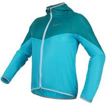 Men Women Outdoor Cycling Wind Coat Waterproof Windproof UV Protection Cycling Bike Jacket Raincoat Clothing Long Sleeve Jersey