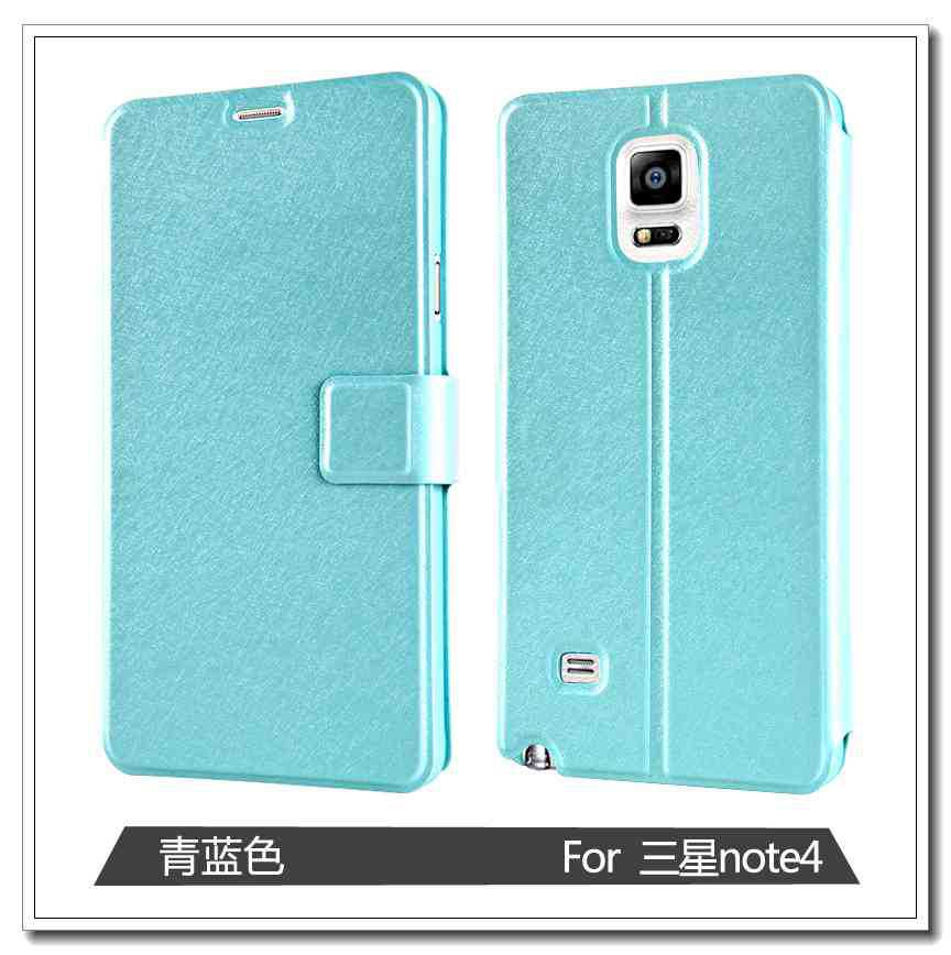 High Quality Leather Phone Flip Cover For Samsung Galaxy S3 III i9300 Luxury Fashion Mobile Phone Cases(China (Mainland))