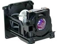 Проекторная лампа Projectors DHL LT60LPK NC HT1000/LT220/LT240/LT245/LT260/LT265/LT60/WT600/LT240K/LT260K/HT1100