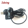 Idoing USB 2 0 Front Camera Digital Video Recorder DVR Camera 720P HD for Android 4