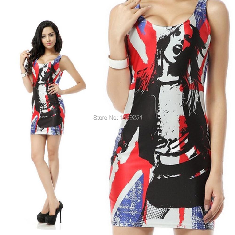 Cheap In Fashion Clothes