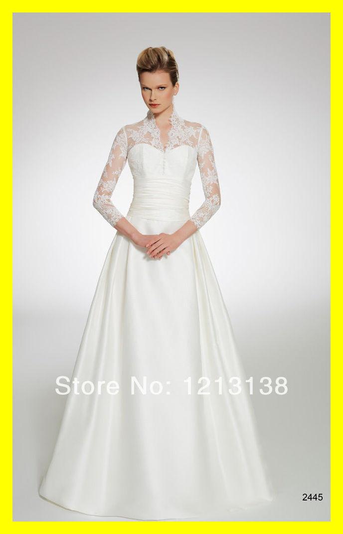 Short Cheap Ivory Casual Wedding Dresses Expensive Wedding Dresses