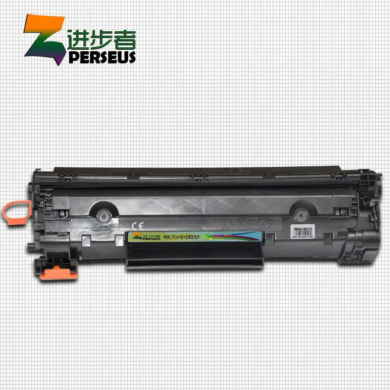 HIGH QUALITY Toner Cartridge for HP CC388A 88A For HP P1007 P1008 P1106 P1108 M1136 1213nf 1216nfh Printer(China (Mainland))