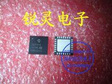 PIC16F913-I ML PIC16F913 QFN28 encapsulation PIC home furnishings--RLDZ2 - Huiteng ELECTRONIC CO.,LTD store