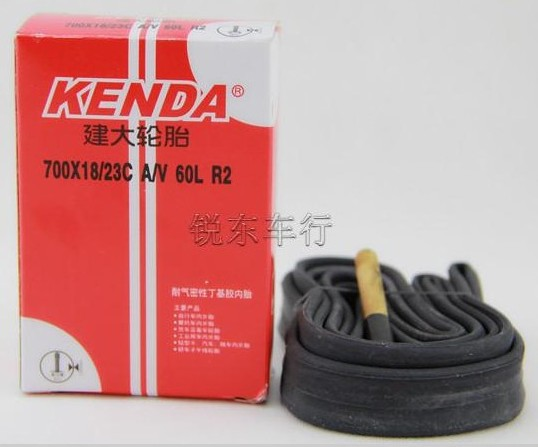All model 26 inch 1.9/2.15 48L 80L F/V A/V NI MTB Road Bicycle Inner Tube Tyre Tire Franch American Schrader Valve tyre tier(China (Mainland))