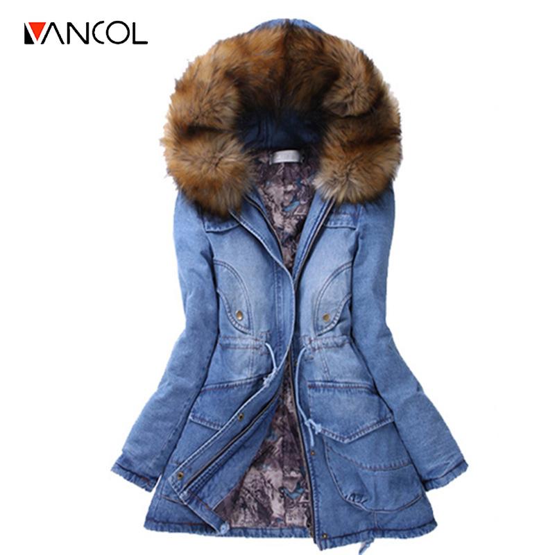 Джинсовые Теплые Куртки Женские Купить В Интернет Магазине