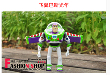 15 cm Toy Story 3 buzz lightyear toys Western cartoon action figures brinquedos toys for children free shipping