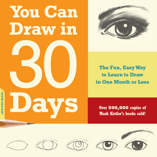 how to write a book in 30 days pdf