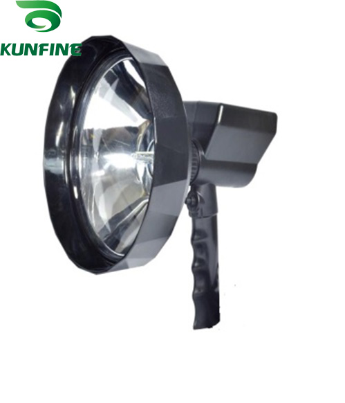 Xenon String Lights : Aliexpress.com : Buy 9 30V/35W 7 INCH HID Driving Light HID Search lights HID Hunting lights HID ...