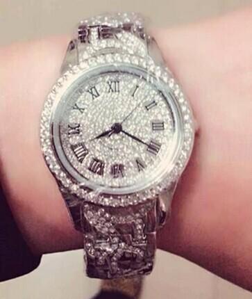 women hand watch designer women dress watches clock for women(China (Mainland))