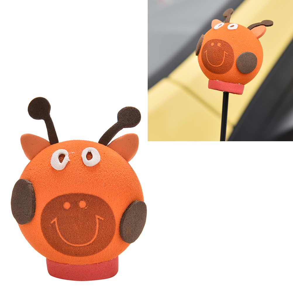Popular Giraffe Car Accessories Buy Cheap Giraffe Car Accessories Lots From China Giraffe Car