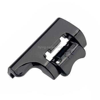 ST-69 Plastic Waterproof Shell Lock Catch for GoPro 2 / 3 Free Shipping