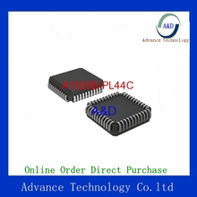 Original A1020B-PL44C IC FPGA 2K GATES 44-PLCC COM gate-array - Advance Technology Co.,ltd store