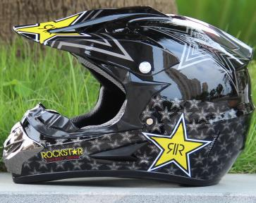 Free Shipping Casco Capacetes Ghost Claw Off Road Motorcycle Helmet ATV Dirtbke The Cross Motorcross Helmets DOT ME-01(China (Mainland))