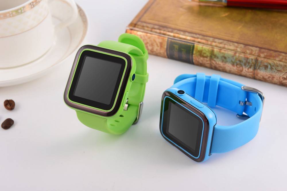 ถูก บลูทูธใหม่สมาร์ทดูI9 SmartwatchสำหรับIphoneซัมซุงเอชทีซีโทรศัพท์A Ndroid MTK2502หุ่นยนต์มาร์ทโฟนInteligenteนาฬิกาข้อมือ
