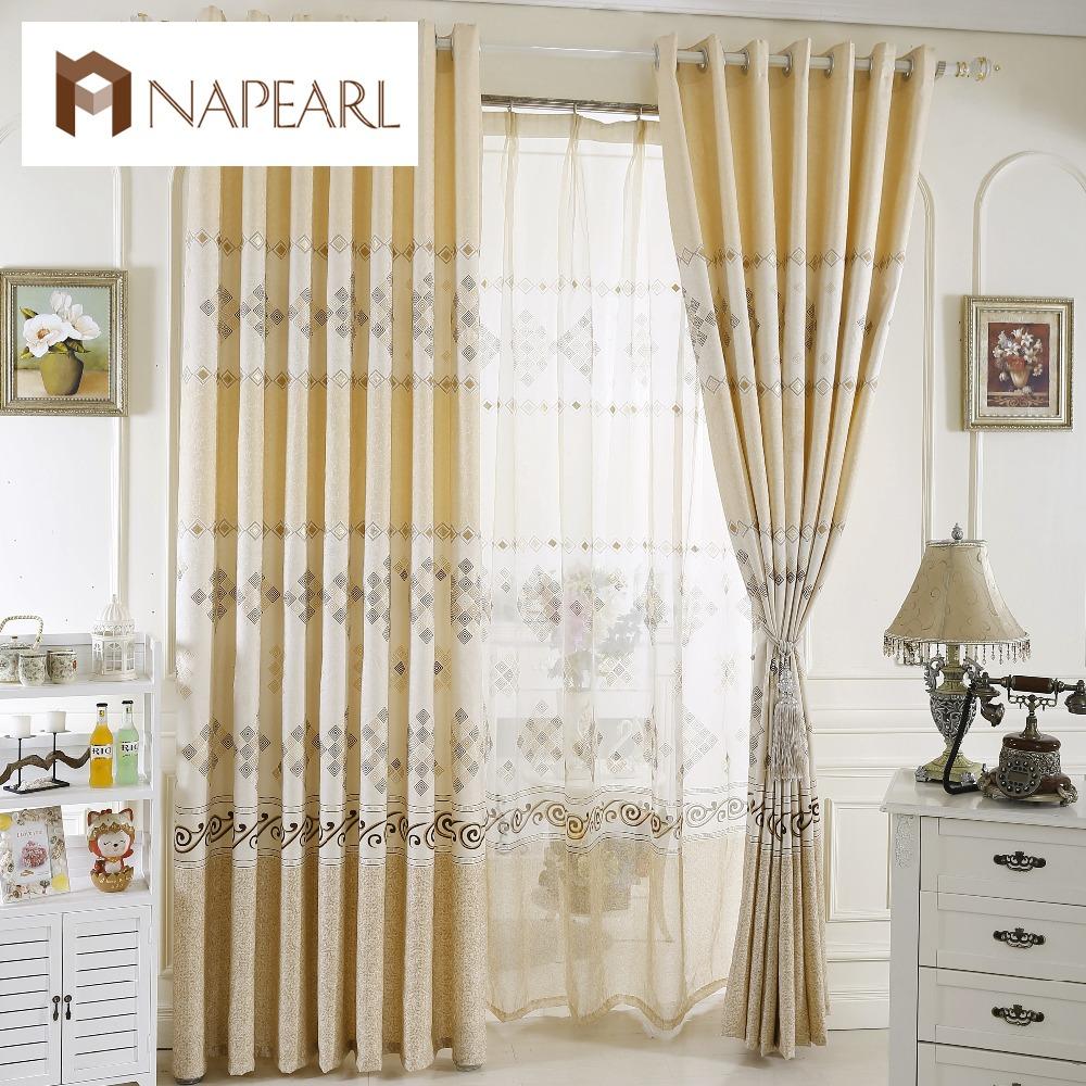 Tela cortinas de la cocina compra lotes baratos de tela for Cortinas de tela para cocina