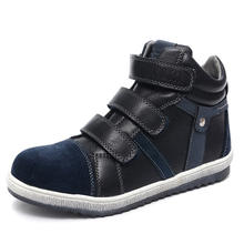 QWEST (FLAMINGO) ฤดูใบไม้ร่วง Felt Anti-slip แฟชั่นรองเท้าเด็กคุณภาพสูง(China)