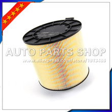 auto parts Air Filter Kit For Audi A4, S4, A5, S5, Q5, SQ5 , 8K0133843, E675LD157