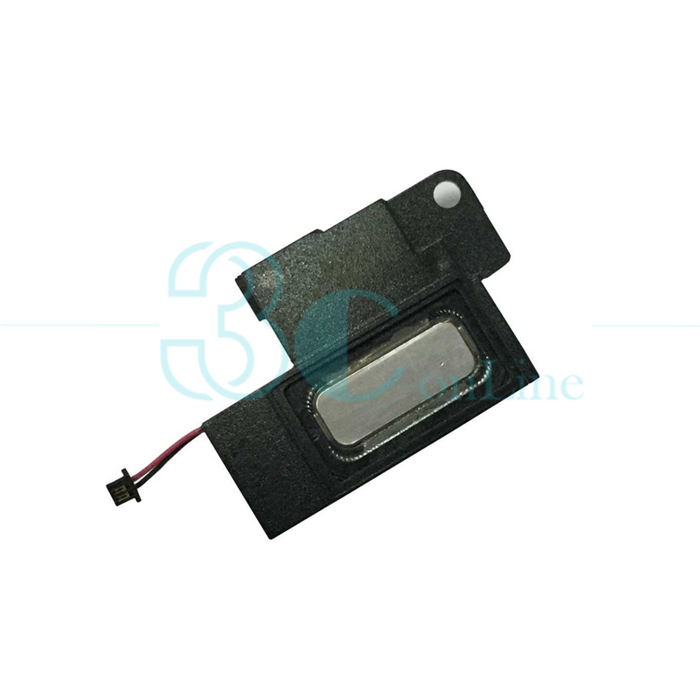 Original Brand New for Asus Zenfone 5 Buzzer Ringer Loud Speaker Loudspeaker Replacement Cell Phone Repair Spare Parts(China (Mainland))