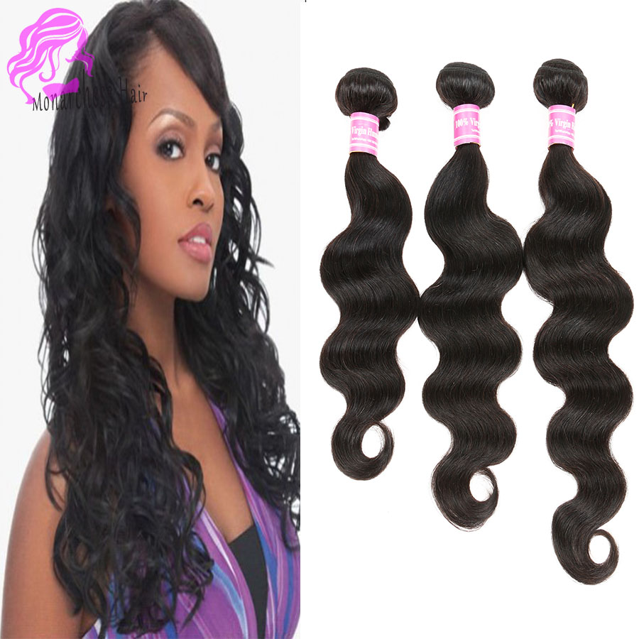 Remy Hair Review Boss Indian Remy Hair