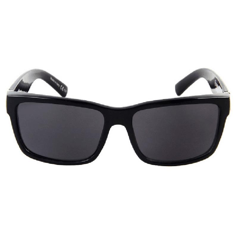 2017 New Sport Sunglasses Brand Designer Von Zipper Glasses Men Moto GP Goggles Lentes Oculos Ciclismo Gafas De Sol(China (Mainland))
