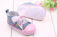 Baby walking shoes size 4 online shopping-the world largest baby ...