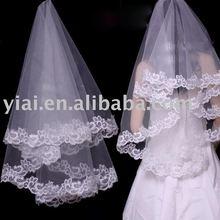 Wedding Veil AN2140(China (Mainland))