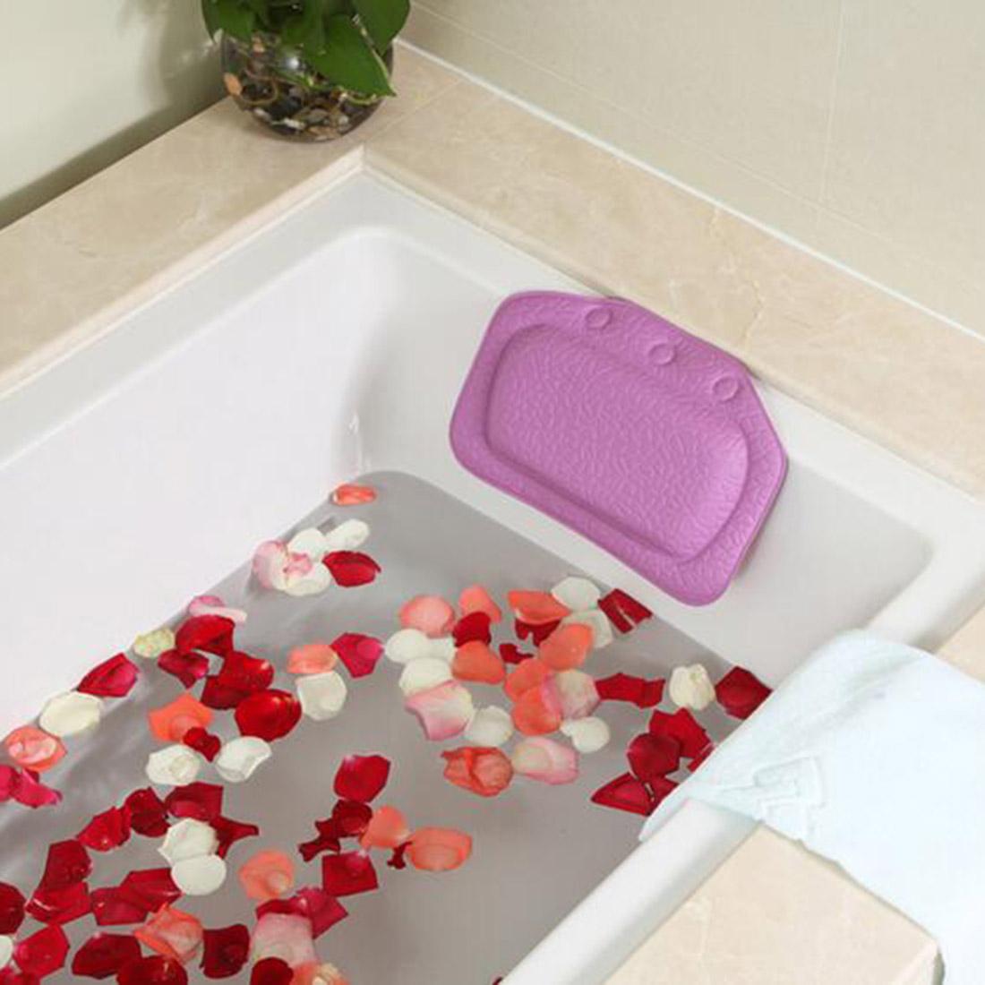 nl funvit hoe badkamer inrichten