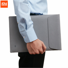 Buy Xiaomi 12.5 inch Envelope Style Laptop Superfine Fiber Soft Case Bag Macbook Air 11/ 12 inch & Xiaomi Mi Notebook Air Laptop for $22.00 in AliExpress store