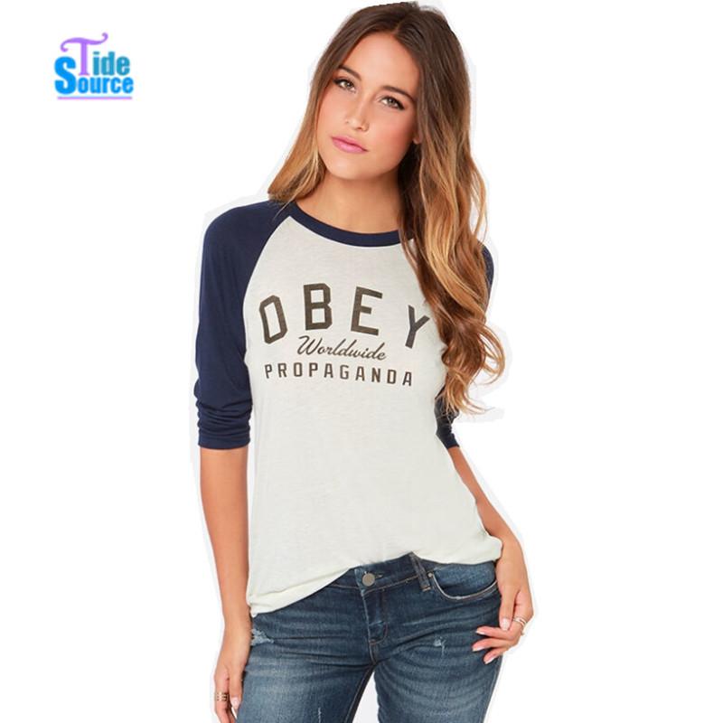 Creative Shirt Dress T  Shirt Dresses  Oversized T Shirt Amp Tee Shirt Dress