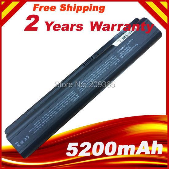 8Cell battery for HP Pavilion dv9000 dv9100 dv9200 dv9300 dv9500 dv9600 dv9800 HSTNN-IB33 HSTNN-LB33 HSTNN-UB33(China (Mainland))