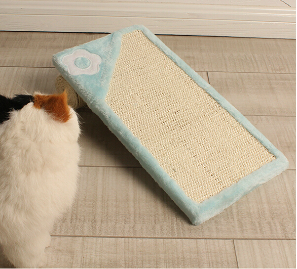 Compra alfombra de c amo online al por mayor de china - Alfombras de canamo ...