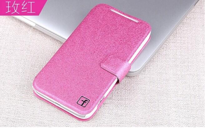Новый lenovo s720 случае кожа, роскошный Магнитные флип кожаный стенд случаев прикрытием для lenovo s720 мобильный телефон случае