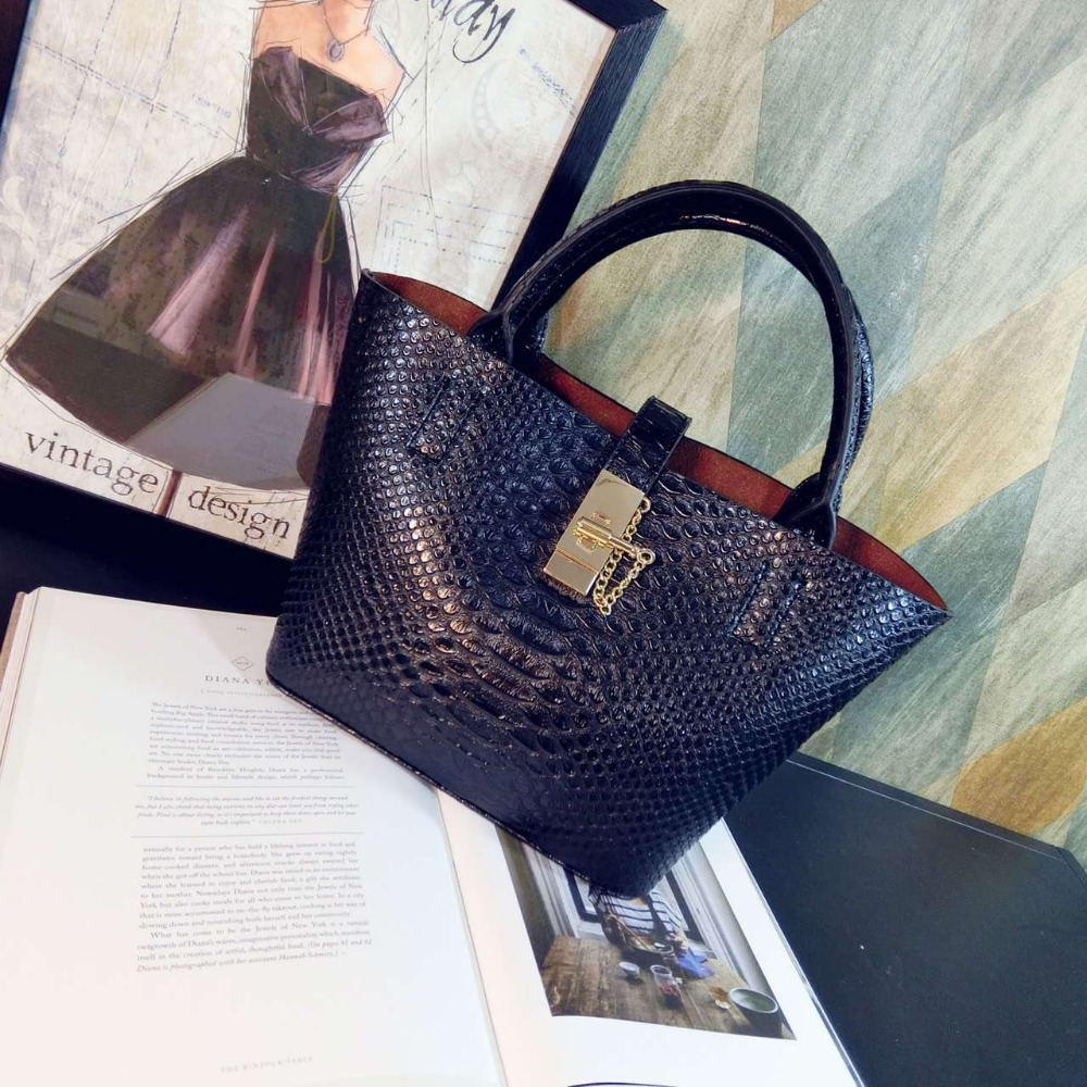 Hot 2016 New Women Bags Designers Handbags Tyrant Gold Canvas Handbags Euramerican Fashion Ladies Brand Single shoulder bag<br>