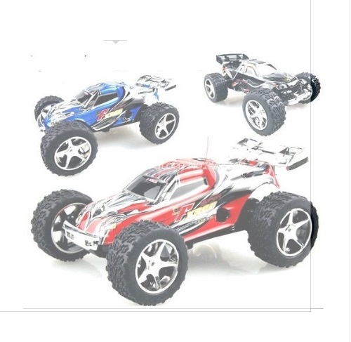 1:32 Rc Drift Cars Mini Rc Cars High Speed Remote Controlled Cars Wltoys Drift Rc Toys Radio Control Toys Electric Toys(China (Mainland))