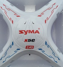 original camera drone Thanks TRC01 dji standard shipping from shenzhen to Spain