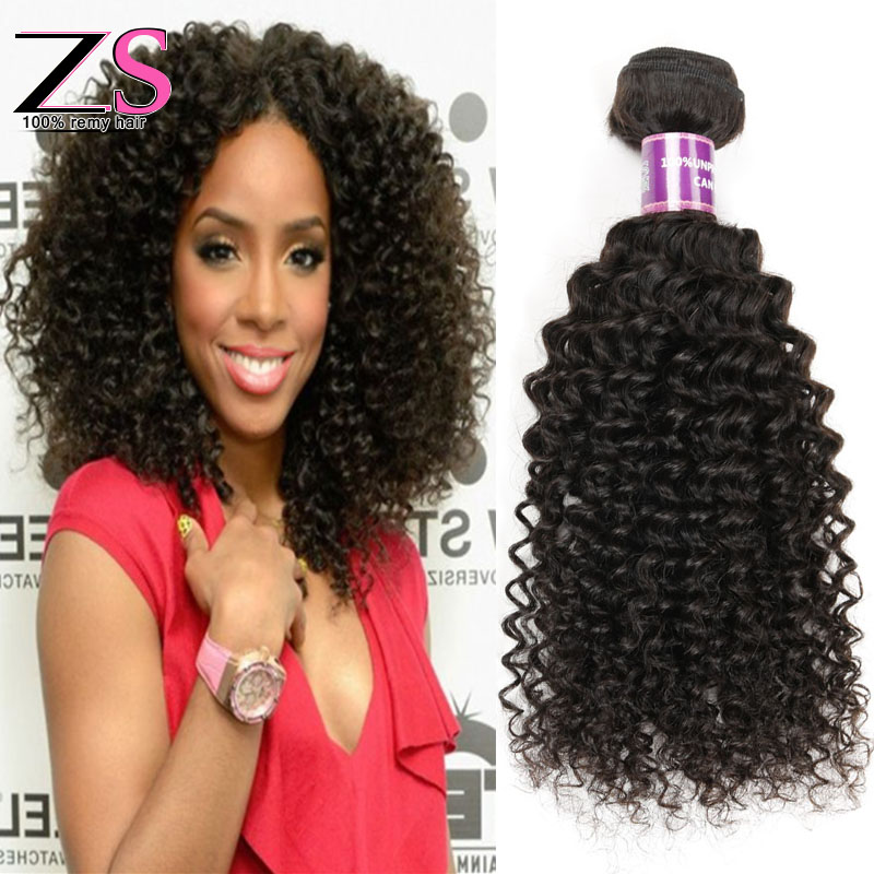 7a Cambodian Kinky Curly Virgin Hair Cambodian Virgin Hair Afro Kinky Curly Hair Combodian Curly Virgin Hair Queen Weave Beauty <br><br>Aliexpress