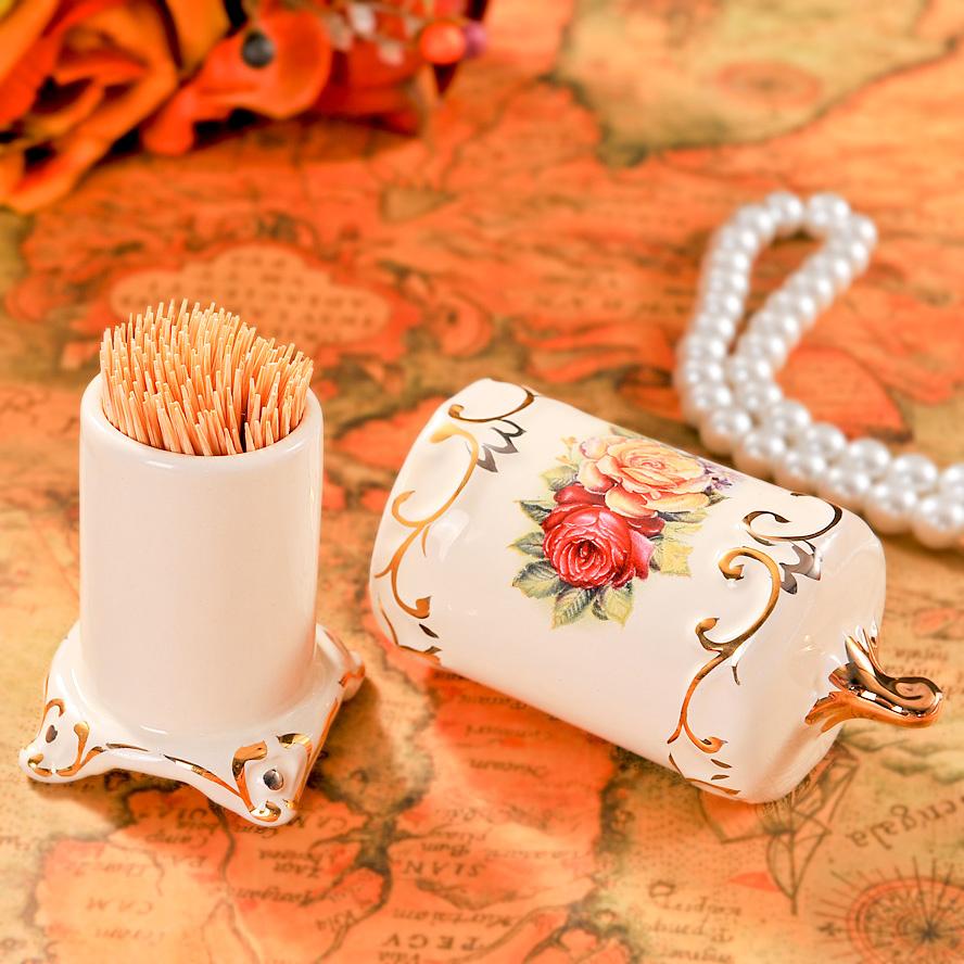 Confronta i prezzi su Alessi Toothpick - Shopping Online ...