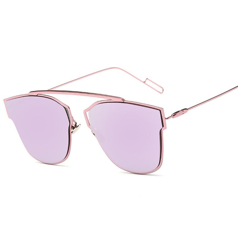 Free Shipping Vintage Brand Design Sunglasses Women New Arrival Sun Glasses Fashion Outdoor Metal Temple Oculos De Sol UV400(China (Mainland))