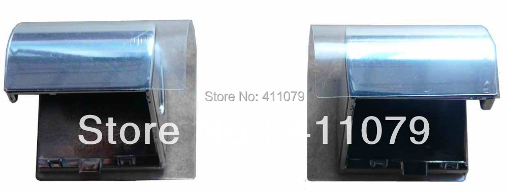 NEW FOR Toshiba For Portege R700 R830 R705 R835 Series LCD Hinge Laptop Hinges Cap Sets L+R P000531950 (H277)(China (Mainland))
