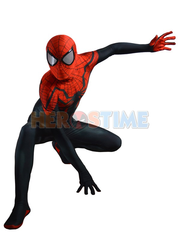 Superior-Spider-Man-Costume-Black-Red-Superior-Spiderman-Suit-SC092-1
